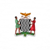 ministry_of_commerce_trade_and_industry_of_zambia