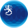 ministry_of_foreign_affairs_of_finland